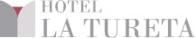 Hotel La Tureta_r