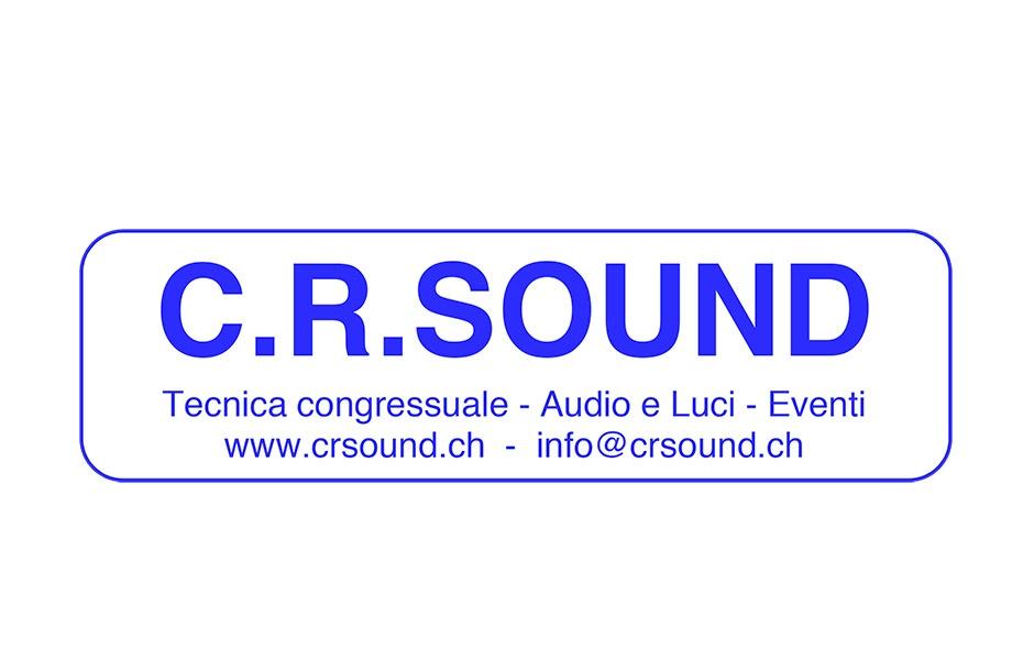 cr-sound