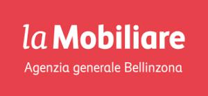 la Mobiliare Bellinzona